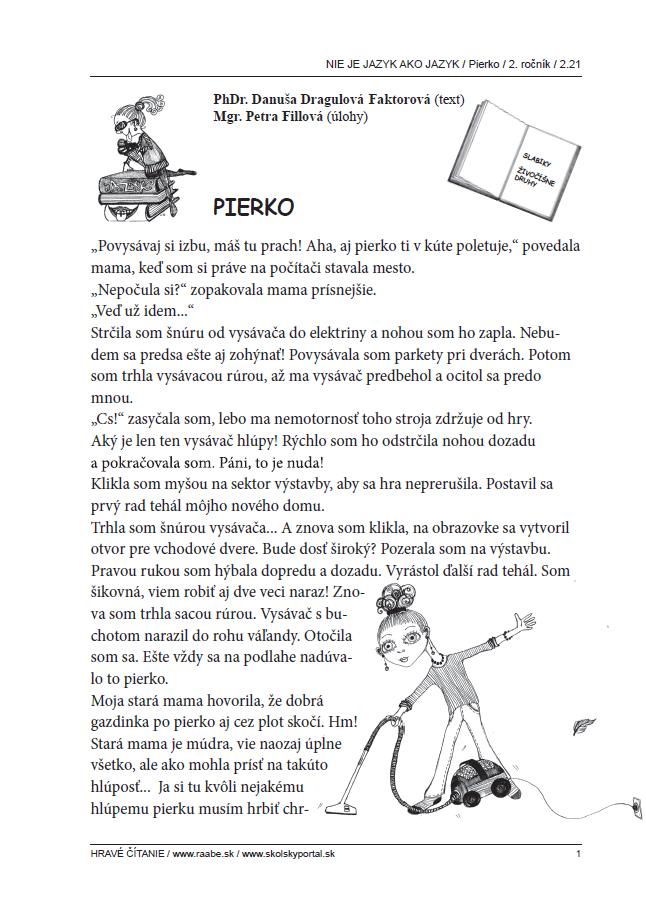 Pierko