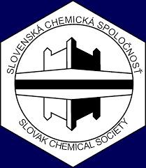 Slovenská chemická spoločnosť