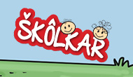 Skolkar