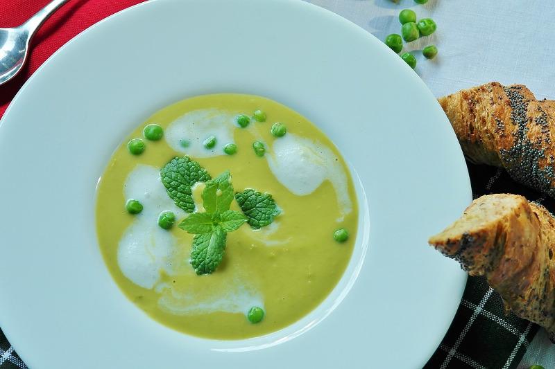 pea-soup-2786118_1280.jpg