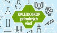 Námety na aktivity v rámci prírodovedných predmetov (prírodoveda, matematika, biológia, chémia a fyzika).