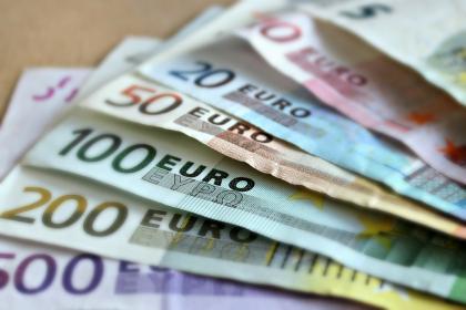 Analýza: Rast vedy závisí na financiách