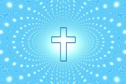 Náboženstvo
