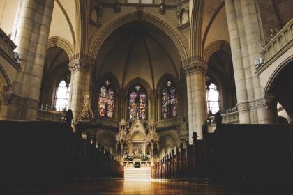 Cirkevné školstvo je dlhodobo diskriminované, tvrdia riaditelia katolíckych škôl