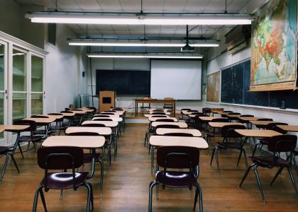 Kompetencie riaditeľov škôl sú široké