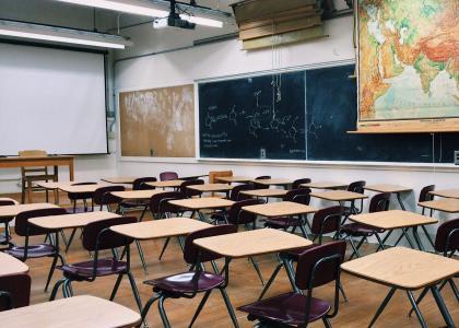 Systém podpory vzdelávania žiakov zo sociálne znevýhodneného prostredia sa môže upraviť