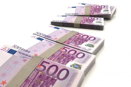 Peniaze