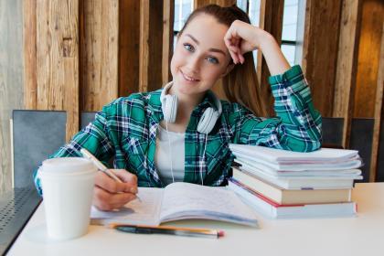 NSK finančne podporí modernizáciu vzdelávania