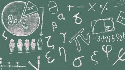 To dá rozum: Výsledky PISA 2018 ukazujú na celkové problémy v školstve