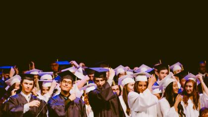 Maturity v roku 2020 nebudú, žiakom učitelia spriemerujú koncoročné známky