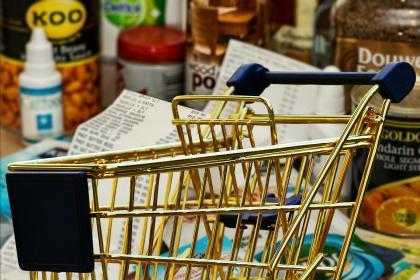 Ministerstvo sa o kvalitu jedla nebojí
