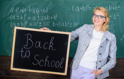 S novým školským rokom prichádzajú aj nové termíny