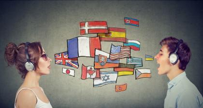 Najväčšou zmenou vo vzdelávaní bude v novom školskom roku uvoľnenie výučby cudzieho jazyka