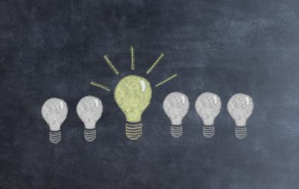 Operačný program Výskum a inovácie prejde zmenou, ide o piatu revíziu