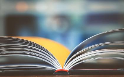 Rezort školstva nesúhlasí s ÚVO