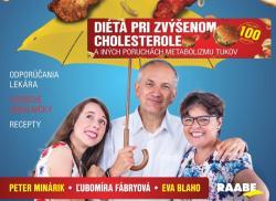 O poruchách metabolizmu sa oplatí vedieť viac d40f29055e1