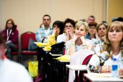 Riaditelia škôl budú rokovať v Bratislave aj v Prešove