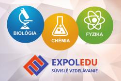 EXPOLEDU banner