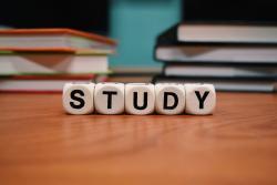 Študenti maturovať nechcú. Boja sa nákazy