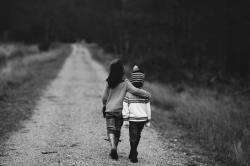 Počet rómskych detí v škôlkach sa zvýšil, do špeciálnych škôl ich šlo vďaka inklúzii menej