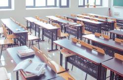 Štát určuje počty žiakov, župy to kritizujú a žiadajú zmenu