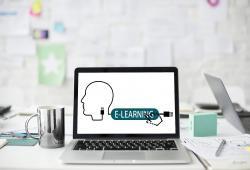Školstvo: NASES pripraví možnosti výberu elektronického vzdelávania