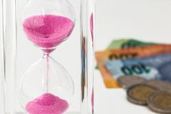 Finančná gramotnosť na školách