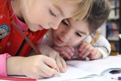 Inkluzívne školy zdieľajú skúsenosti s kolegami aj študentmi pedagogiky