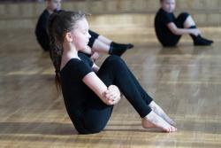 Rezort školstva víta príspevok zamestnávateľov na športovanie detí