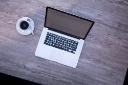 Školstvo: VÚDPaP pripravuje každý týždeň bezplatný online webinár