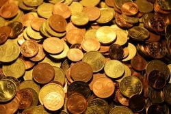 OTP Banka už tradične vypláca príspevky na vzdelávanie