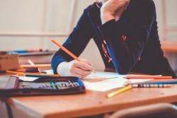 Školáci sa po prázdninách vrátia do škôl