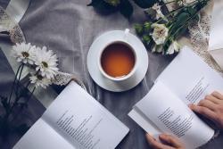 Literárna súťaž Šumenie chce podporiť tvorbu žiakov základných škôl