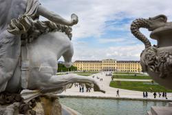 Vysokoškoláci, učitelia a vedci majú šancu získať štipendiá v Rakúsku