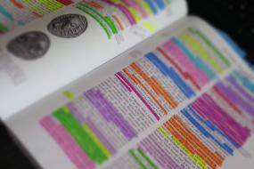 Ministerstvo školstva otvorí trh s učebnicami túto jeseň