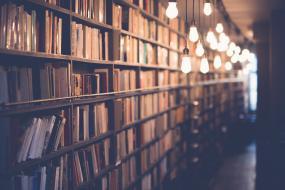 Inštitút školského ombudsmana sa nebude zriaďovať