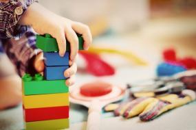 ZMOS sa pre povinnú predškolskú výchovu obráti na Ústavný súd