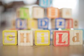 Viac infekcií v škôlke je prejavom budovania imunity