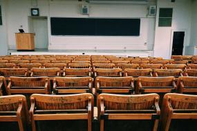 Materské a základné školy otvorilo 17 členských krajín únie