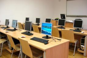 Rezort školstva poskytne 11 miliónov na Systém overovania kvalifikácií