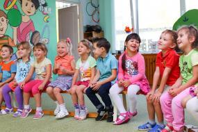 Mesto hľadá riaditeľov materských škôl