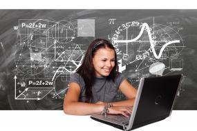 Štátny pedagogický ústav spustil pripomienkovanie materiálu na skvalitnenie matematického vzdelávania