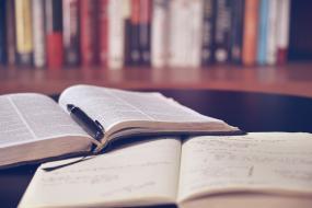 Ministerstvo školstva: Podpora rozvíjania finančnej gramotnosti v rezorte školstva