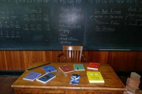 Slovenské školstvo má množstvo problémov, učiteľom to ale nie je jedno