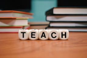 Iniciatíva To dá rozum navrhuje nový model vzdelávania