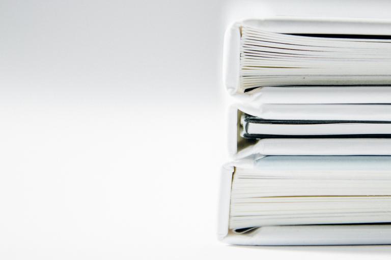 ŠPÚ: Učebné plány musia byť zrozumiteľné pre všetkých zainteresovaných