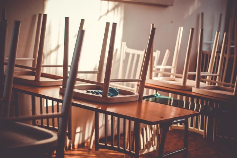 V Rači chcú zvýšiť počet tried zakladnej školy o 12. Stáť to bude milióny