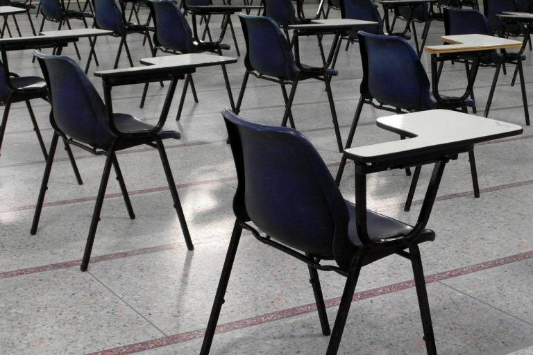 """""""Peniaze na testy finančnej gramotnosti PISA sú, no treba zvážiť, do čoho sa zapájať"""", tvrdí Lubyová"""