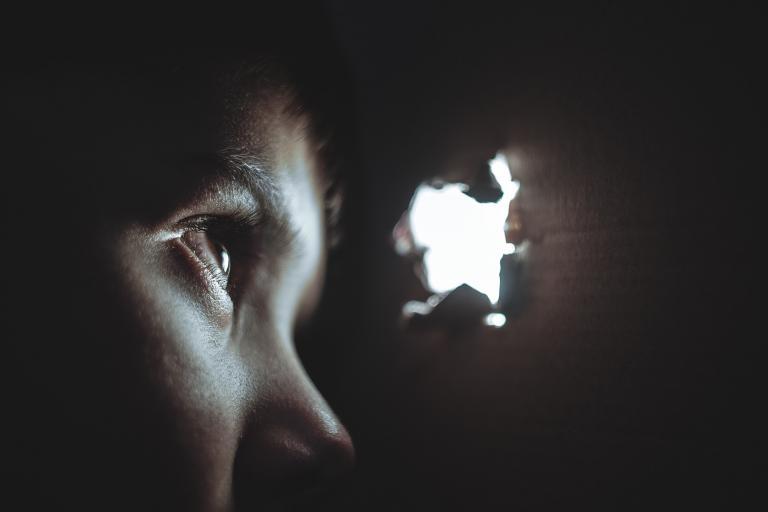 Pravidlá zaobchádzania s rómskymi žiakmi