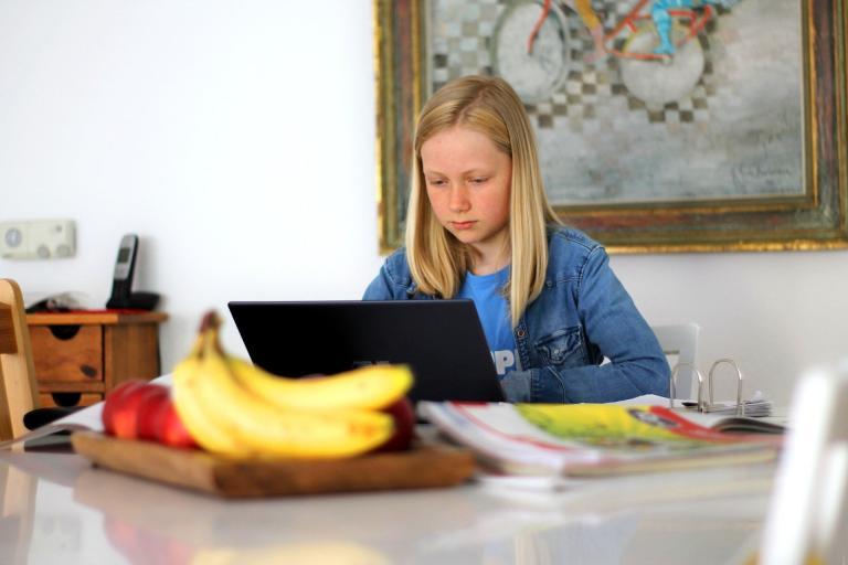 Gröhling: Situácia nám ukazuje,že je potrebné zmeniť obsah vzdelávania